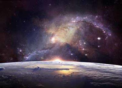 galaxy-3608029-1500x1060